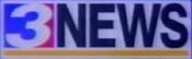 WKYC 3 News 1996ish