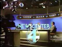 WNBC News 1979 open