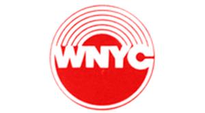WNYC 1979