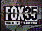 WRLH-TV 1994