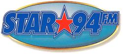 WSTR Smyrna 1989