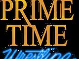 WWF Prime Time Wrestling