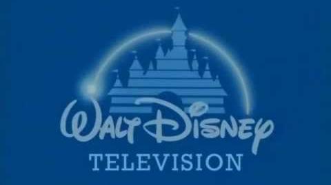 Walt Disney Television 1998