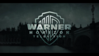 Warner Horizon 2019 Pennyworth