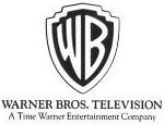 Warnerbrostelevision1993byline