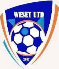 Weset United 2017