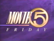 Wews movie 5 friday 1987ish by jdwinkerman dct215j