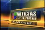Wven wvea noticias univision florida central 11pm package 2009