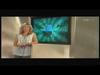 YLE TV2 n tunnukset ja kanavailmeet 1970-2014 (81)