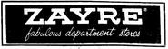 Zayre - 1956 (6-26-63)