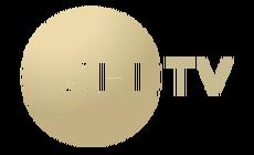 Zee TV Russia