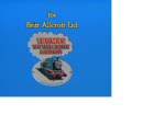 Britt Allcroft Productions