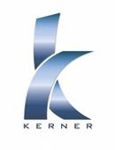 130px-Kerner-logo-1