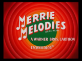 1956MerrieMelodies