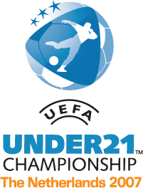 2007 UEFA European Under-21 Football Championship