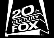 20th century fox 1982 print by simmonsshareef dcsj5pq-fullview
