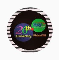 26 Tahun TVRI Aceh