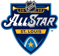 6497 nhl all-star game-primary-2020