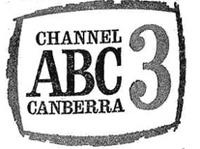 ABC3 1962