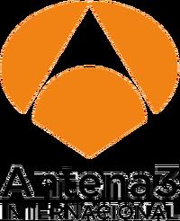 Antena3Internacional2016