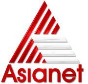 Asianet-New-Logo