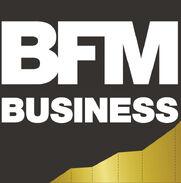 BFM BUSINESS TV 2016