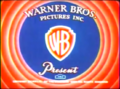 BlueRibbonWarnerBros054
