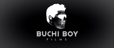 Buchi-boy-films