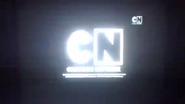 CNP logo Ben 10 Ultimate Challenge