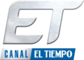 CanalElTiempo2010