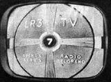 Televisión Pública/Other