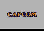 Capcomsfiimoviesaturn