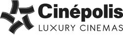 Cinepolis Luxury Cinemas