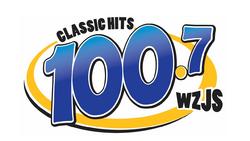 Classic Hits 100.7 WZJS