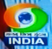 DD India May 2015