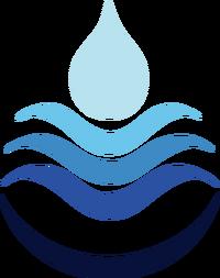 Dewan Sumber Daya Air Nasional