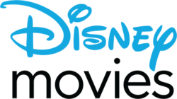 Disney-movies-colour-lightbg