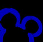 Disney Channel Philippines Logo 2007