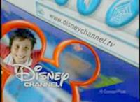 Disneychannelkeyboardtvcap