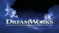 DreamWorks Pictures (2003) Old School