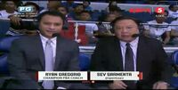 ESPN 5 On Screen Same MTRCB PG 2011-Upper live version
