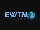 EWTN logo 3