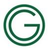 Escudo Guarani 1949 - 1981