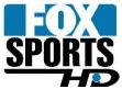 Foxsportshd-2008