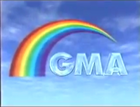 GMARainbow1998 without the Where You Belong