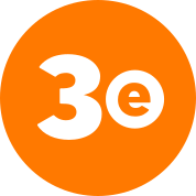 Header-channel-3e