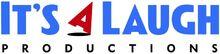 IALP 2019 logo