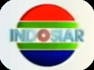 Indosiar-ident-logo-2005