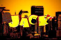 Jack TV City ID
