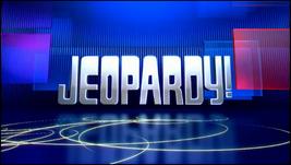 Jeopardy2009